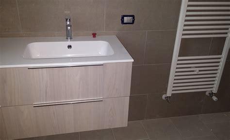bagno con muretto bagno montegrotto
