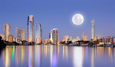 Gold Coast Gold Coast Management Rights Selling Expertise Available