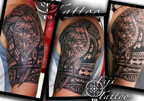 fijian tattoo designs 39 best images about poly tatau on