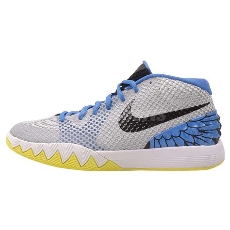 youth boys basketball shoes nike kyrie 1 gs youth boys basketball shoes