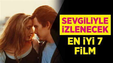 en iyi en yeni erotik filmleri izle 18 720p film izle sevgiliyle izlenecek en iyi 7 romantik duygusal aşk filmi