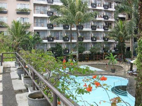 agoda jayakarta bandung the jayakarta suites bandung boutique suites hotel spa