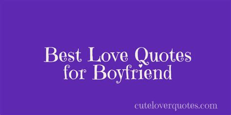 a calendar for your boyfriend search results for quotes for your