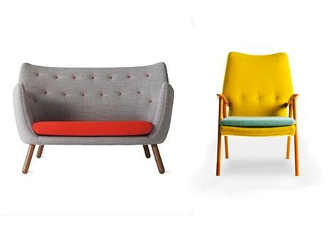 upholstery es marta de la rica inspiring upholstery