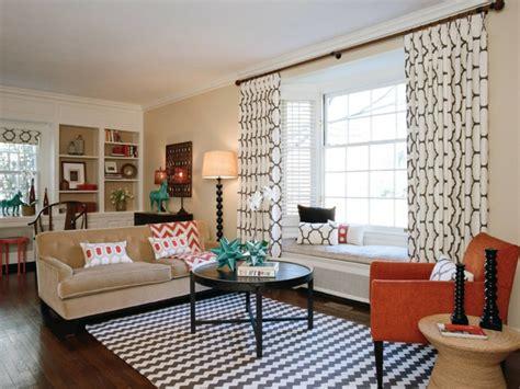 hilfe dekorieren wohnzimmer fensterdekoration 23 ideen die ihre wahl erleichtern werden