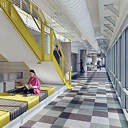 interior design magazine gensler 17 best images about gensler on pinterest top interior