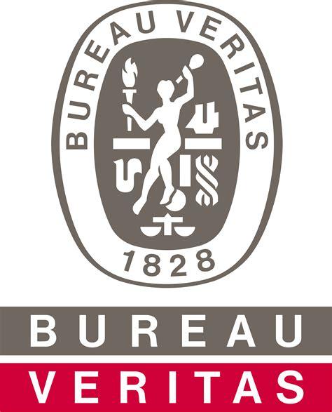 Bureau Veritas Logos Download Bureau Transparent