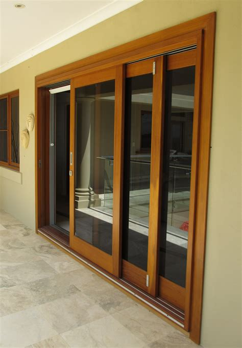 multi stack sliding glass doors sliding doors