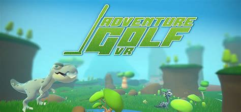 adventure games free download full version for pc windows 7 adventure golf vr free download full version pc game
