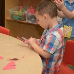 day care columbus ohio rainbow child care center 12 photos child care day care 1100 shayler rd