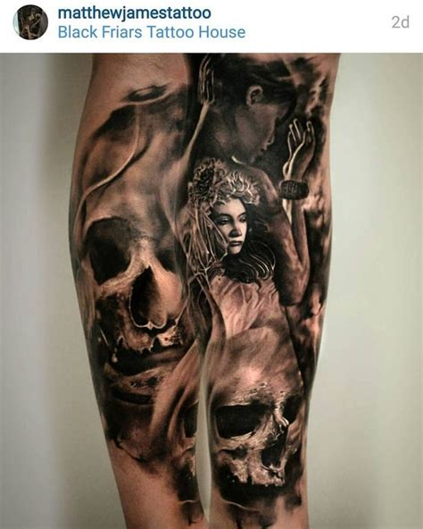 tattoo body wash grey wash tat and ink on pinterest