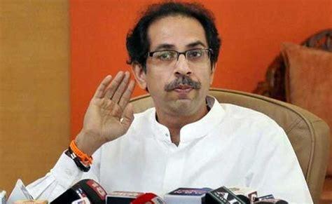 shiv sena demands bharat ratna for veer savarkar writes bharat ratna to savarkar to shut up congress says