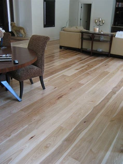 Carlisle Wood Floors by Pin By Carlisle Wide Plank Floors On Home Decor Tips From