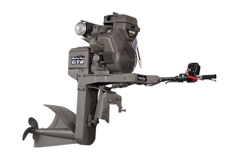 how much do gator tail boats weigh gator tail outboards at theriot s outdoor power equipment