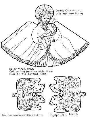 Diy Miniatur Papercraft Taman Safari 29 best bouwplaat images on paper crafts