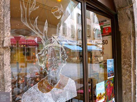 avis restaurant salon de th 233 l apart 233 toulon