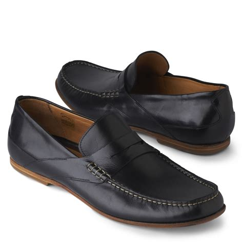 cox wannabe loafers cox wannabe loafers 28 images cox wannabe loafers 28