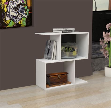 contemporary living room table modern design side table coffee table display unit living