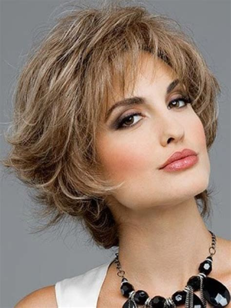 short wavy wigs for women over 50 curly wigs for women over 50 photo short hairstyle 2013