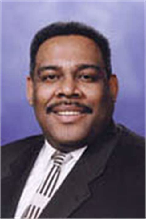 anthony daniels state representative ken daniels michigan votes