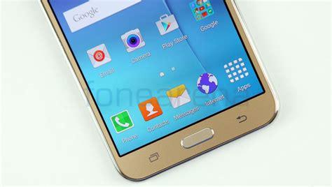 Led Samsung J7 samsung galaxy j7 review