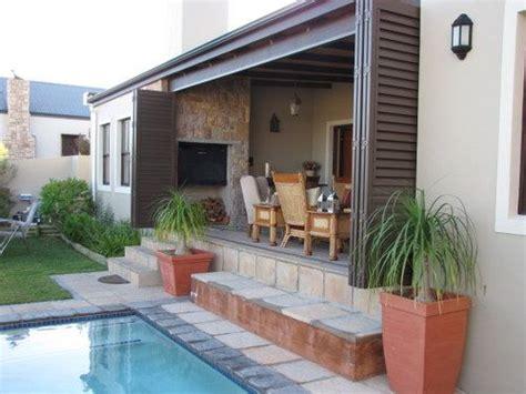 60 Best Patio Braai Area Images On Pinterest Home Ideas Patio Braai Designs