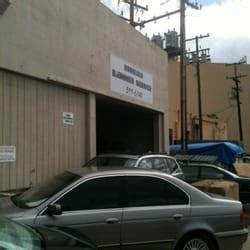 Bmw Honolulu Service by Honolulu Bimmer Service 18 Reviews Garages 670