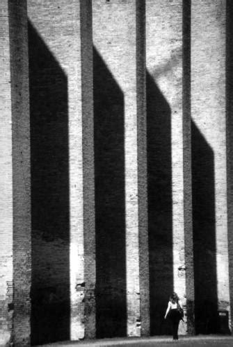 fondazione monte parma piazzale della pace galleria teatro parma