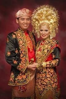 wedding quotes indonesia quotes collection traditional clothing wedding