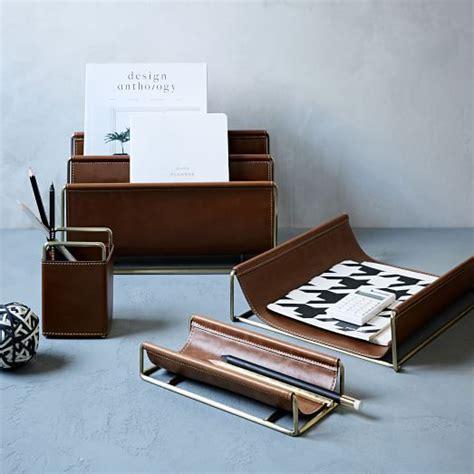 office desk accessories trending ideas  pinterest desk accessories imac desk