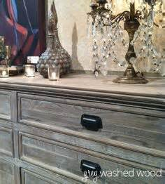 grey washed bedroom furniture 1000 images about gray washed furniture on