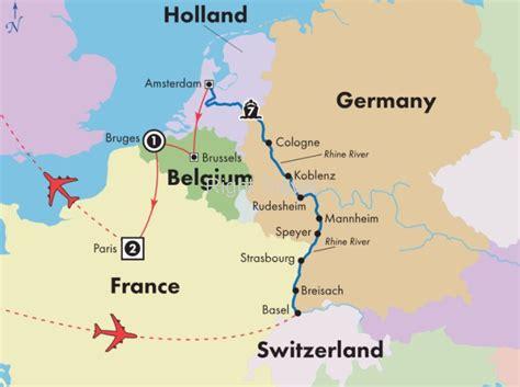belgium package belgium vacation travel belgium