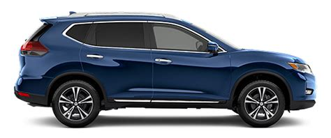 2017 nissan rogue blue what color options are available for the 2017 nissan rogue