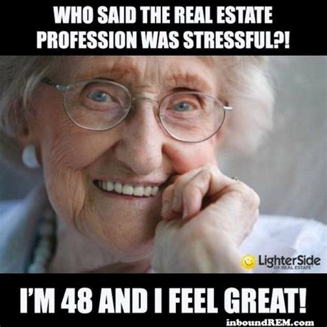 Top 50 Memes - top 50 real estate memes of all time inboundrem