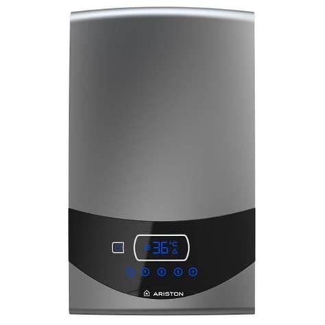 Water Heater Instant Ariston ariston st33 aures luxury instant water heater