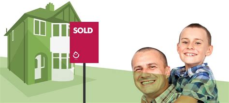 how quick to buy a house sell house quick sell house fast quick house sale we