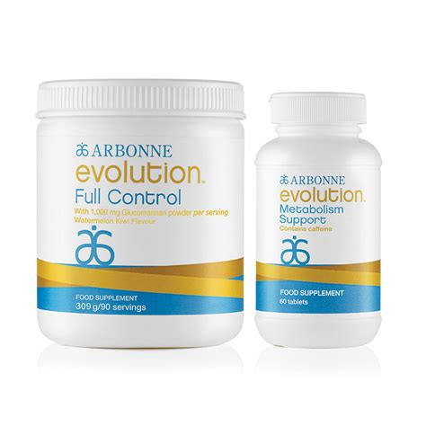 Does Gnc Sell Detox For by Weight Management Products Arbonne Evolution