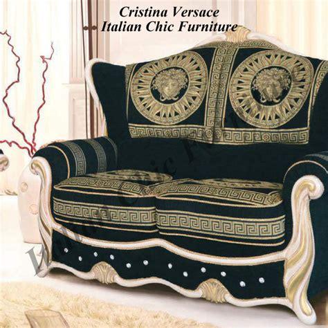 versace sofa price versace sofas 76 with jinanhongyu thesofa