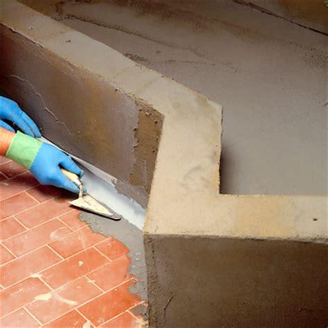 come impermeabilizzare un terrazzo come impermeabilizzare un terrazzo senza la demolizione
