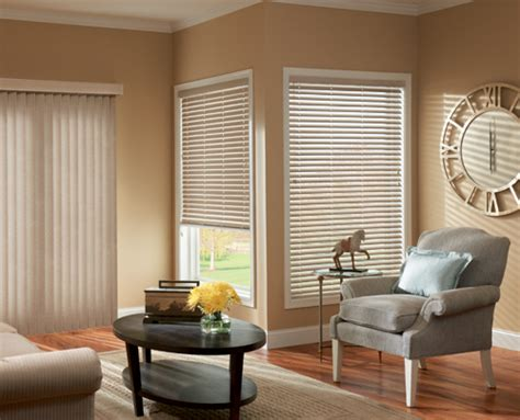 Horizontal Blinds El Paso Blinds Shutters Horizontal Blinds
