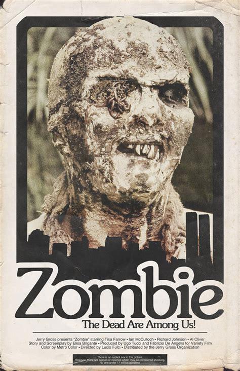 zombi 2 zombie flesh eaters 1979 horror thai movie si spurrier s 13 days of myth mas day 1 the zombie