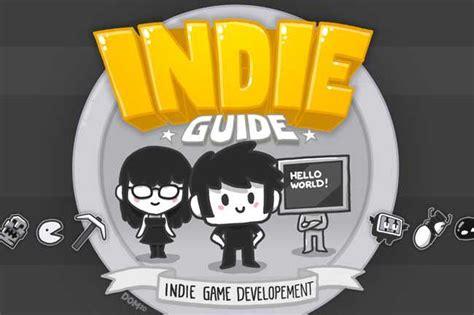 game design resources my 7 best game design resources scirra com