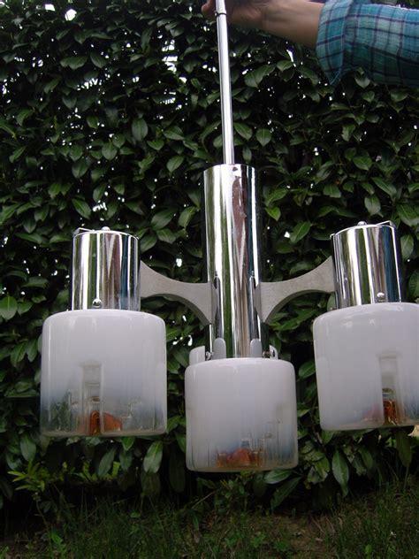 lincroyable lustre gaetano sciolari pop 70
