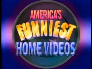 america s funniest home america s funniest home teams with imgur to