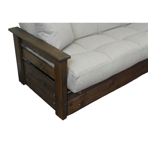 Sofa Futon Beds by Boston Futon Sofa Bed 3 Seat Click Clack Buy Direct