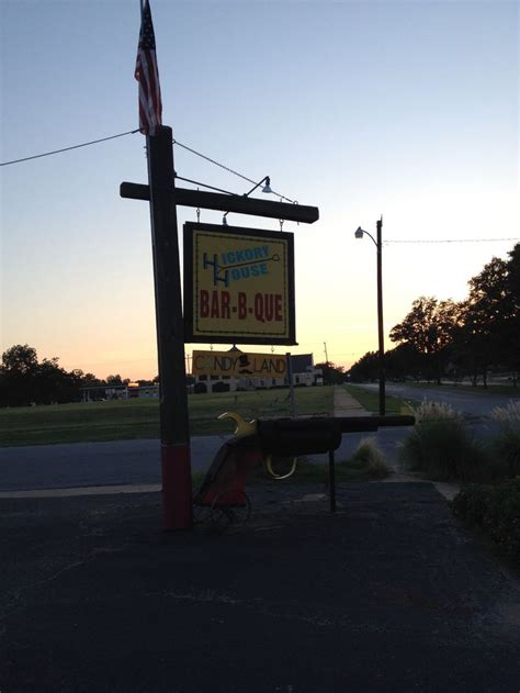 hickory house bbq hickory house bbq denison texas texas bbq places pinterest texas and house