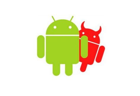 android virus you downloaded malware on your android phone greenbot