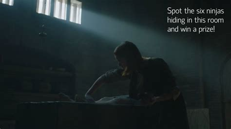 is couch tuner safe game of thrones s05e06 is safe 1