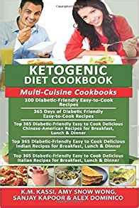 ketogenic cookbook 100 irresistible recipes that will help you lose weight boost your metabolism prevent disease and bring you into the wonderful state of ketosis books ketogenic diet cookbook multi cuisine