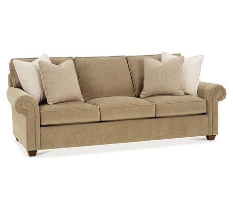 rowe sleeper sofa reviews rowe sleeper sofas refil sofa